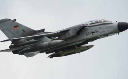 Keprihatinan Jerman untuk Suriah Sulit Dipahami