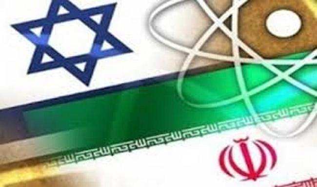 Tanggapan Majlis Islam Suriah atas Kedustaan Iran