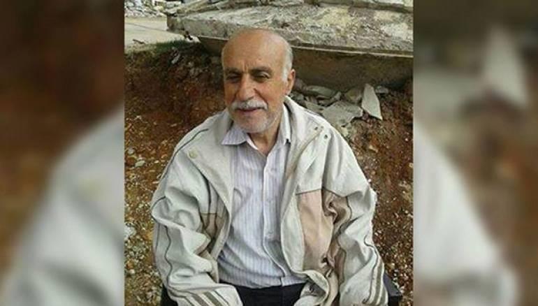 Milisi Syiah Lebanon Bunuh Dokter di Kota Zabadani, Suriah