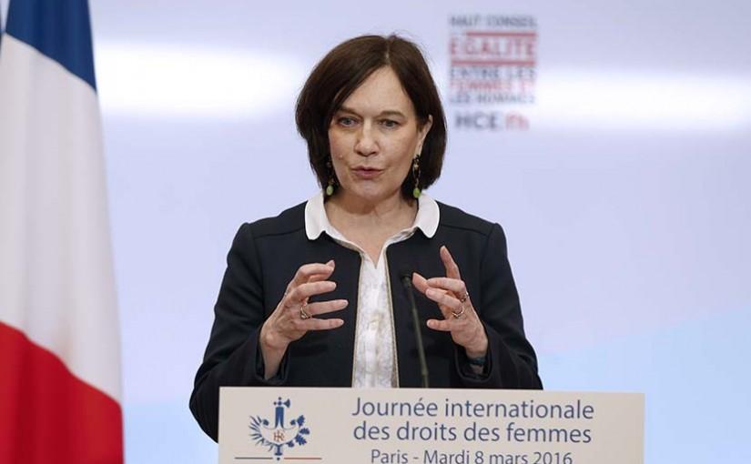 Samakan Penggunaan Jilbab dengan Perbudakan, Menteri Prancis Diminta Mundur