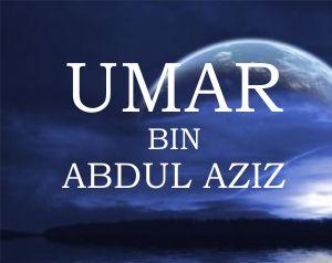 Khalifah Umar bin Abdul Aziz: Pemimpin yang Amanah dan Taat