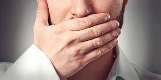 Dua Jenis Suara yang Dilarang Rasulullah