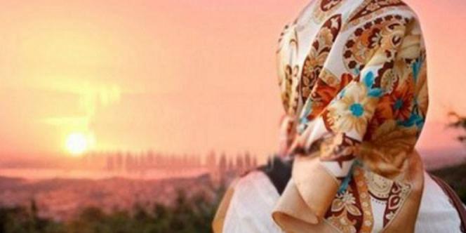 10 Keistimewaan Perempuan Dalam Islam