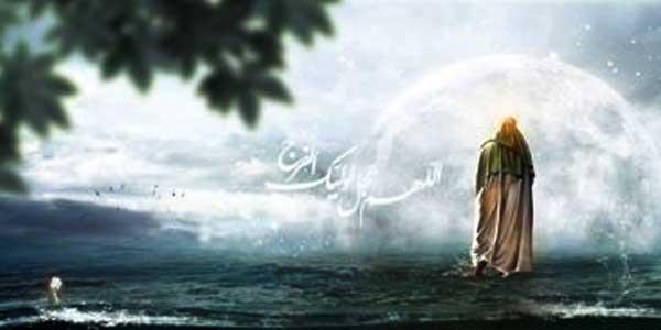 Allah Meridaimu, Abu Hurayrah! (1)