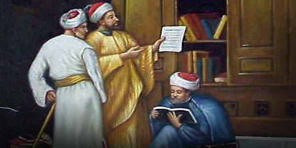 Nasehat Guru: Apa yang Harus Dijaga di Bulan Rajab
