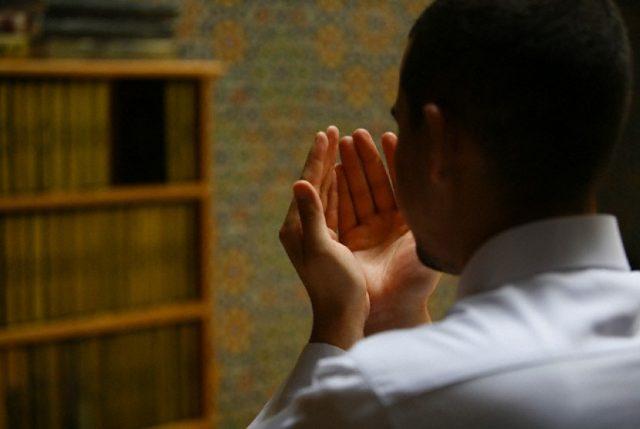 Obat yang Sering Dilupakan Kaum Muslimin