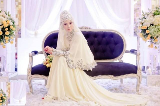 Kiat Menjadi Istri Yang Menawan (Bagian 2)