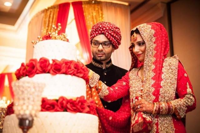 Hukum Agama yang Disalahgunakan Sebagian Istri
