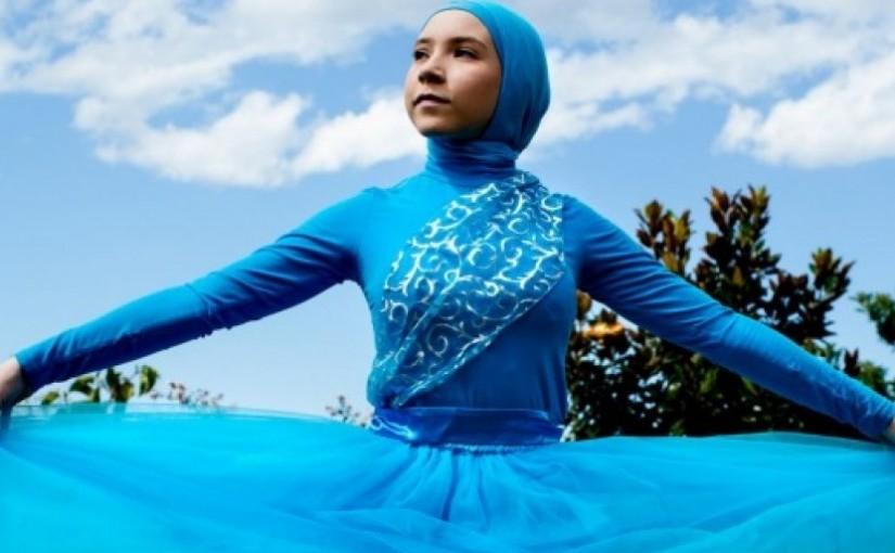 Kesataraan Pria dan Wanita dalam Pandangan Islam