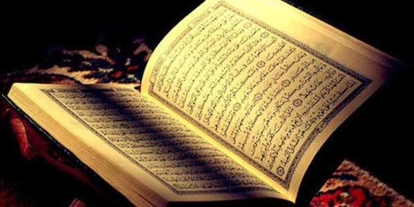 Al-Qur'an Sebagai Mukjizat Terbesar