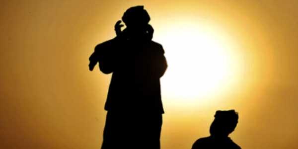 Antara Azan dan Ikamah, Doa tak Akan Ditolak
