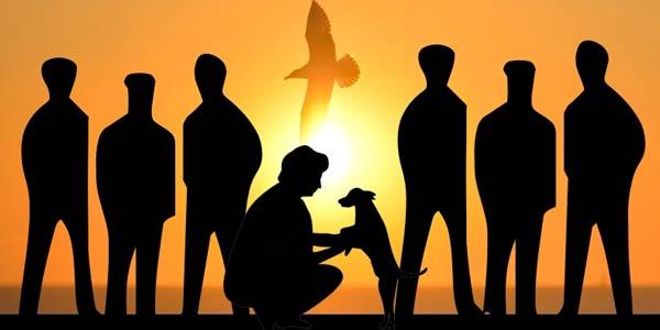 Ashabul Kahfi dan Anjing yang Masuk Surga