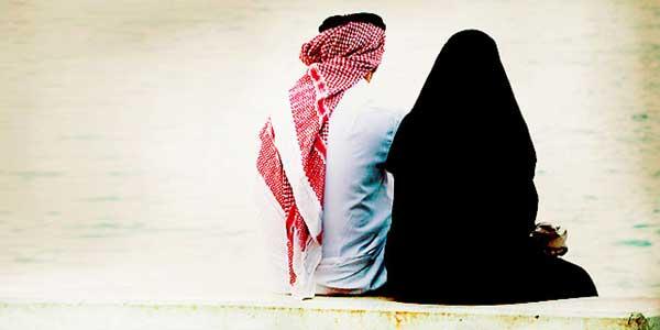 Contoh Kecemburuan Istri Rasulullah