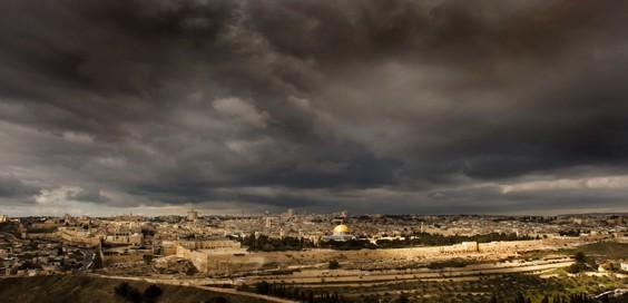Hikmah dari Perjalanan Isra dan Mi'raj