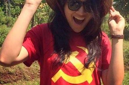 Umat Islam Haram Menganut Komunis, Meyakini Komunis Hukumnya Kafir