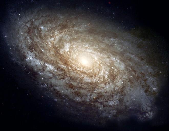 Isra Miraj dan Penjelasan Teori Relativitas