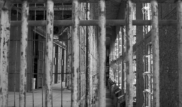29 Orang Tewas Akibat Penyiksaan di Penjara Rezim Basyar Assad