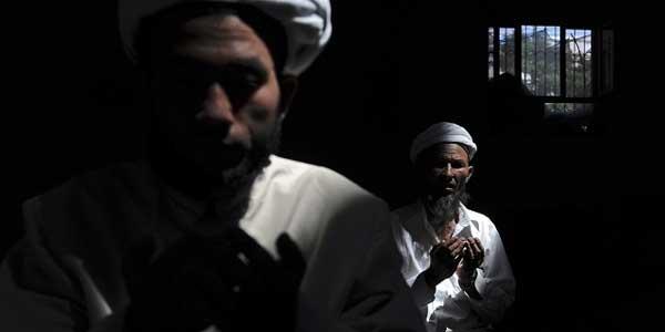 Inilah Tiga Waktu Mustajab Berdoa di Bulan Ramadan