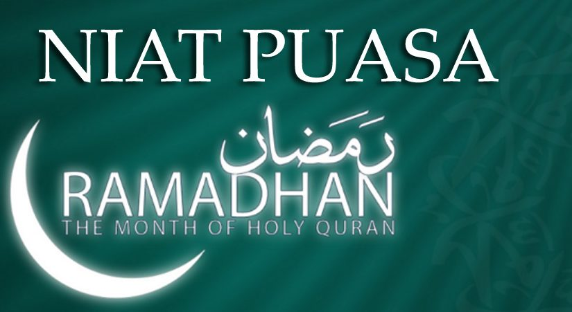 Niat Puasa Cukup di Awal Ramadhan atau Setiap Hari?