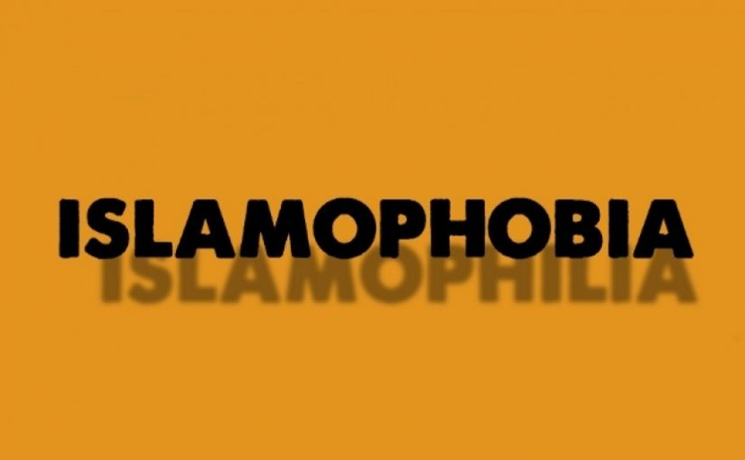 Islamofobia, Industri Bernilai Jutaan Dolar
