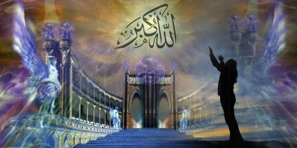 10 Terakhir Ramadan dan Lailatul Qadar:  Doa dan Usaha Mendapatkan Malam Lailatul Qadar