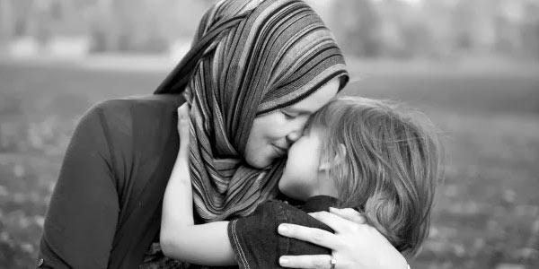 Dahsyatnya Doa, Wajib Dibaca Jika Ingin Anak Saleh