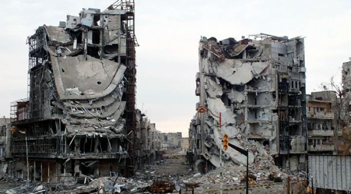 Bahaya Ashabul Fitnah: Dapat Hancurkan Peradaban Bangsa