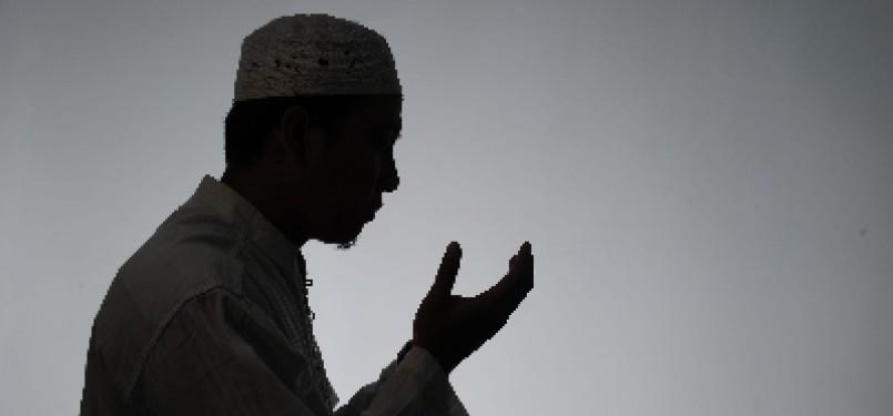 Doa Rasulullah agar Terhindar dari Empat Fitnah