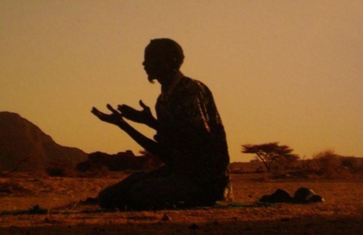 Inilah Doa Perlindungan dari Fitnah