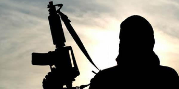 Solusi Terorisme Menurut Pandangan Islam