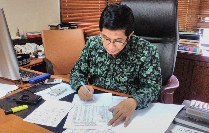 90.183 Visa Haji Indonesia Sudah Selesai