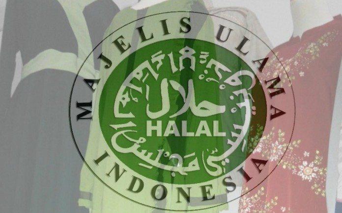 Jilbab, Haruskah Bersertifikasi Halal?