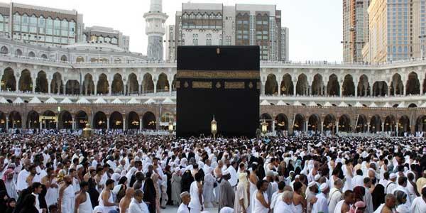 Tahun Baru Hijriah, Lalu Kapan Kita Berhijrah?