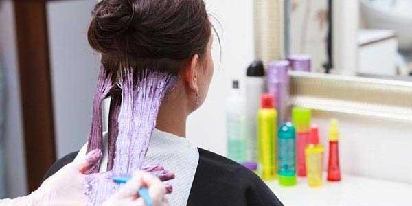 Bolehkah Mewarnai Rambut Sebelum Beruban?