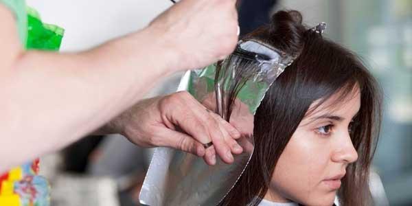 Menyemir Rambut Boleh, Asal Tidak Tasyabuh