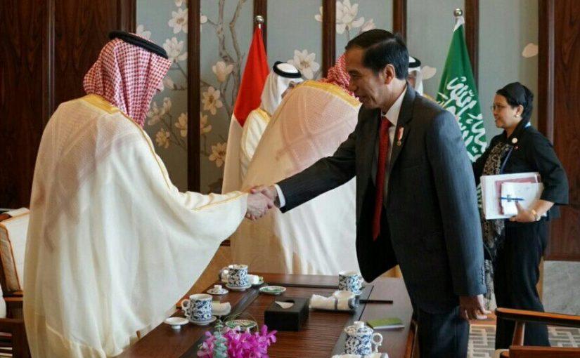Soal Tambahan Kuota Haji Indonesia, Retno: Masih Dikoordinasikan Menlu dan Menteri Haji Saudi