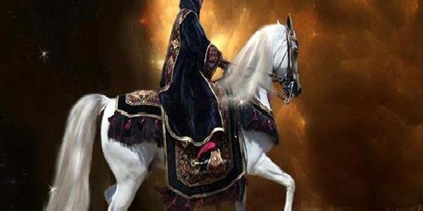 Hasan, Cucu Rasulullah yang Menyatukan Umat