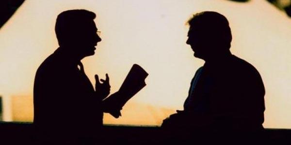 Hukum Meminta/Mencalonkan Jabatan Diri Sendiri