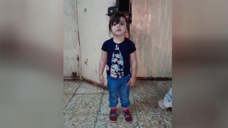 Pasukan Keamanan Iran Tembak Mati Seorang Balita Ahwazi-Arab Berusia 3 Tahun, Sementara Ayahnya Ditangkap