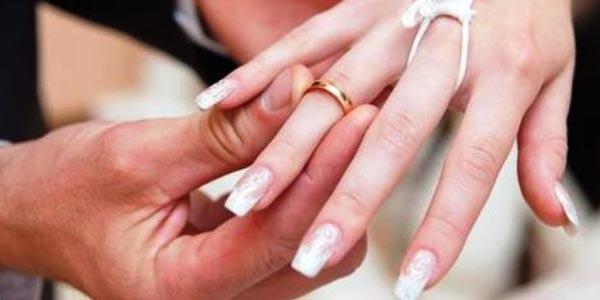 Nikah Siri Menyimpan Niat Zalim Suami?