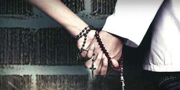 Ulama Eropa Bolehkan Nikah Beda Agama, MUI Tidak!