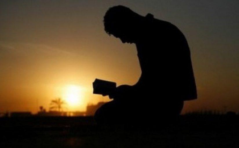 Teladan Khalifah Umar bin Khattab Saat Dinasihati Rakyatnya