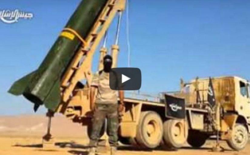 1,5 Miliar Muslim Tersinggung karena Makkah Jadi Target Rudal