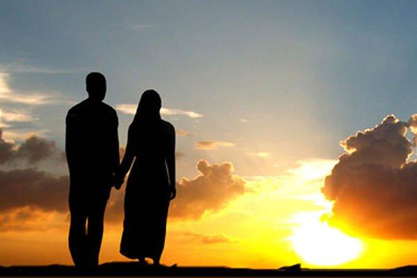 Perempuan Miliki Sifat Ini, Hantarkan Suami Raih Kesuksesan