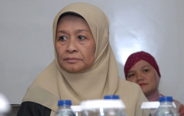 Psikolog: Sosok Ayah di Indonesia Mulai Menyusut