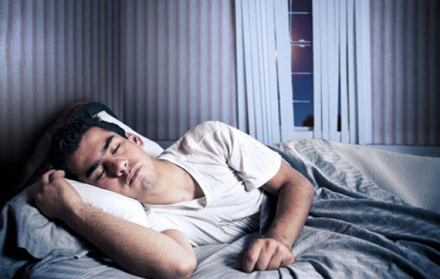 Doa Sebelum Tidur Berisi Permintaan Selamat dari Siksa pada Hari Kiamat