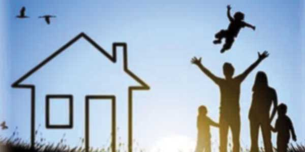 Kiat Menjadikan Keluarga Sakinah di Rumah