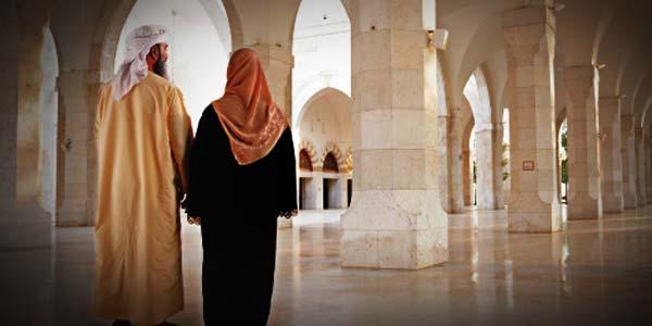 puasa sunnah istri check porsi haji app