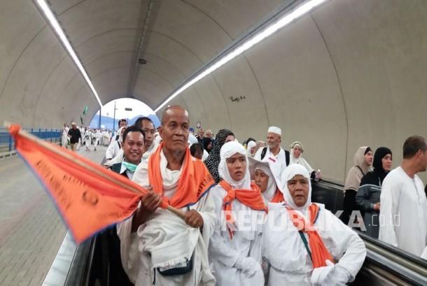 Soal Tambahan Kuota Haji, Ini Kata Menag