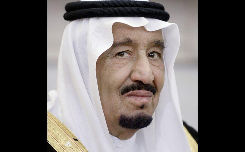 Kunjungan Raja Salman ke Indonesia, Ini kata Pengamat Timteng UI